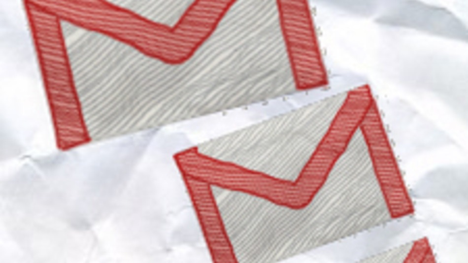 multiple-gmail-accounts-just-got-a-lot-easier-to-manage