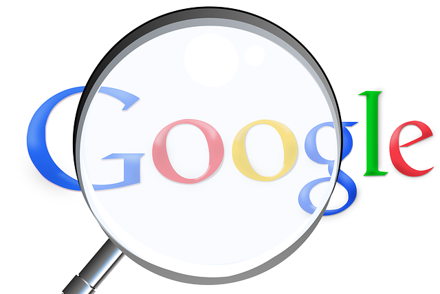 optimize-your-blog-for-search-engines